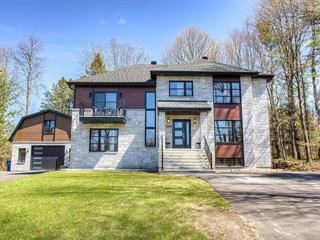 House for sale in Mirabel, Laurentides, 9840 - 9842, Rue  Fontaine, 17386245 - Centris.ca