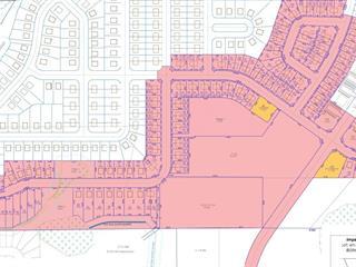 Terrain à vendre à Sainte-Catherine-de-la-Jacques-Cartier, Capitale-Nationale, Rue du Levant, 13495698 - Centris.ca