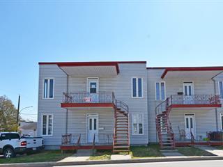 Quintuplex for sale in Beaupré, Capitale-Nationale, 11127 - 11133, Avenue  Royale, 16592657 - Centris.ca