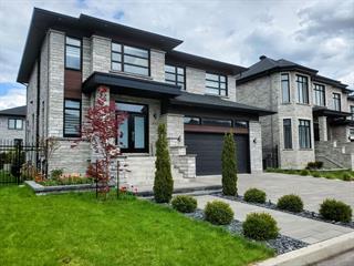House for sale in Brossard, Montérégie, 3615, Rue de Louxor, 20833295 - Centris.ca