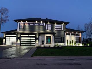 Cottage for sale in Boischatel, Capitale-Nationale, 105, Rue de la Source, 11103424 - Centris.ca