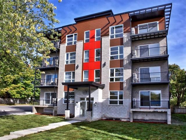 Immeuble à revenus à vendre à Lachute, Laurentides, 175, Avenue d'Argenteuil, 28836233 - Centris.ca