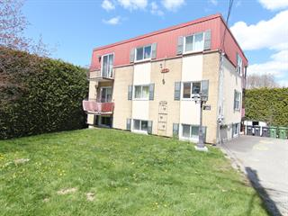 Triplex for sale in Sherbrooke (Fleurimont), Estrie, 2175, Chemin  Galvin, 20090976 - Centris.ca