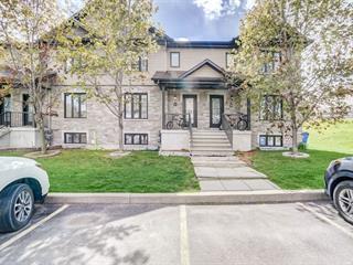Maison en copropriété à vendre à Gatineau (Gatineau), Outaouais, 367, Rue  Jeannine-Grégoire-Ross, 20648617 - Centris.ca