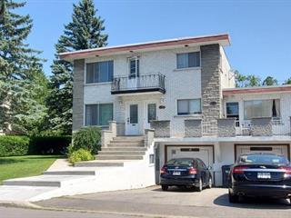 Condo / Apartment for rent in Boisbriand, Laurentides, 266, Rue  Pagnol, 21799079 - Centris.ca