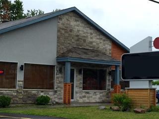 Bâtisse commerciale à vendre à Varennes, Montérégie, Rue  Non Disponible-Unavailable, 15623295 - Centris.ca