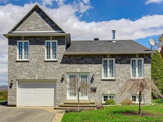 House for sale in Saint-Augustin-de-Desmaures, Capitale-Nationale, 4455, Rue  Ménard, 28841229 - Centris.ca
