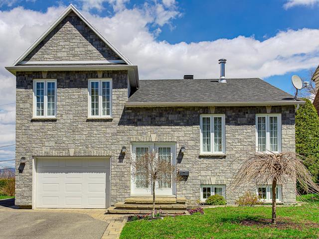 Maison à vendre à Saint-Augustin-de-Desmaures, Capitale-Nationale, 4455, Rue  Ménard, 28841229 - Centris.ca