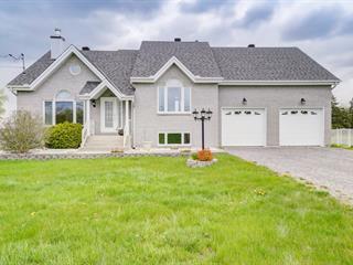 House for sale in Pontiac, Outaouais, 183 - 187, Chemin  Terry-Fox, 24115209 - Centris.ca