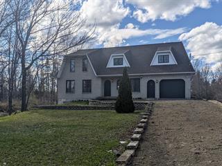 House for sale in Saint-Lambert-de-Lauzon, Chaudière-Appalaches, 516, Rue du Pont, 9044213 - Centris.ca