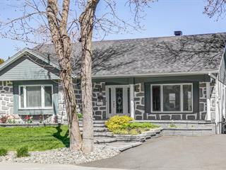 Maison à vendre à Lévis (Les Chutes-de-la-Chaudière-Est), Chaudière-Appalaches, 1475, Chemin du Fleuve, 26848026 - Centris.ca