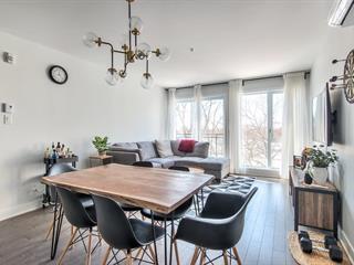 Condo / Appartement à louer à Dorval, Montréal (Île), 145, boulevard  Bouchard, app. 409, 20628086 - Centris.ca