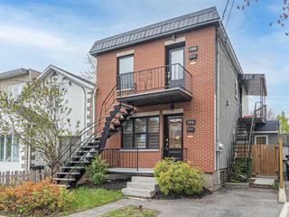 Duplex à vendre à Montréal (LaSalle), Montréal (Île), 194 - 196, 5e Avenue, 10911614 - Centris.ca