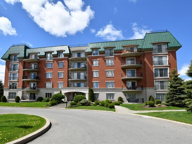 Condo à vendre à Kirkland, Montréal (Île), 17250, boulevard  Hymus, app. 403, 20957490 - Centris.ca