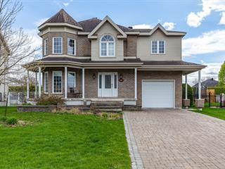House for sale in Saint-Jean-sur-Richelieu, Montérégie, 138, Rue  Chenevert, 13906351 - Centris.ca