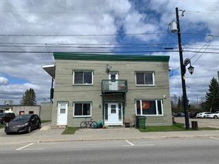 Quintuplex à vendre à Rivière-Rouge, Laurentides, 760 - 772, Rue l'Annonciation Nord, 28881531 - Centris.ca