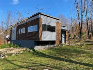 Cottage for rent in Sutton, Montérégie, 340E, Chemin  Parmenter, 12676516 - Centris.ca