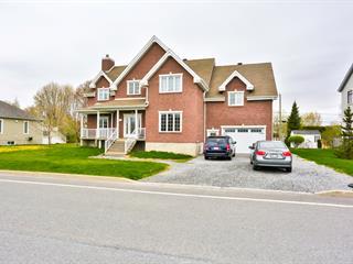 Maison à vendre à Sainte-Hélène-de-Bagot, Montérégie, 316, Rue  Henri-Paul-Forest, 25207723 - Centris.ca