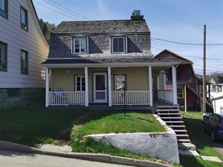 Maison à vendre à La Malbaie, Capitale-Nationale, 70, Rue  Mclean Est, 10275204 - Centris.ca