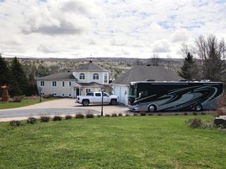 House for sale in Saint-Mathieu-de-Rioux, Bas-Saint-Laurent, 370, Chemin  Dionne, 21038562 - Centris.ca