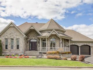 Maison à vendre à Sainte-Croix, Chaudière-Appalaches, 6500, Rue  Roméo-Marion, 25748815 - Centris.ca