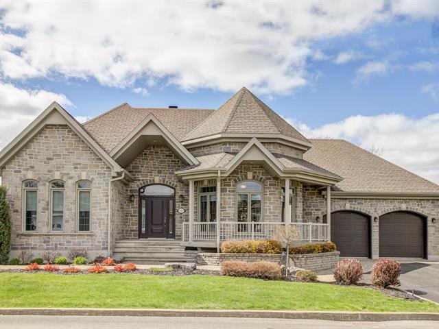 House for sale in Sainte-Croix, Chaudière-Appalaches, 6500, Rue  Roméo-Marion, 25748815 - Centris.ca