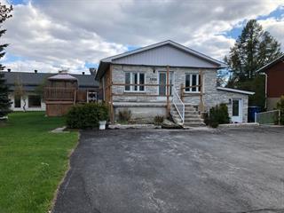 House for sale in Sainte-Julienne, Lanaudière, 2620 - 2622, Rue  Cartier, 17041646 - Centris.ca