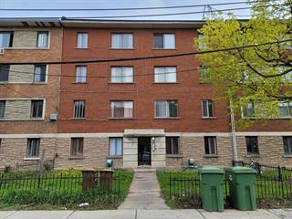 Income properties for sale in Montréal (Lachine), Montréal (Island), 171, Avenue  Windsor, 15712653 - Centris.ca