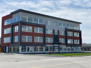 Bâtisse commerciale à vendre à Laval (Chomedey), Laval, 4700, Rue  Louis-B.-Mayer, local 305, 23397385 - Centris.ca