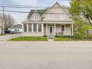 House for sale in Gatineau (Masson-Angers), Outaouais, 49, Rue des Servantes, 25565647 - Centris.ca