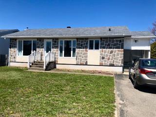 Maison à vendre à Rimouski, Bas-Saint-Laurent, 390, Rue des Fauvettes, 22286660 - Centris.ca