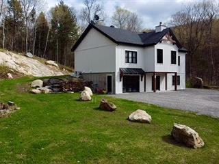 House for sale in La Conception, Laurentides, 2601, Chemin des Faucons, 11578383 - Centris.ca
