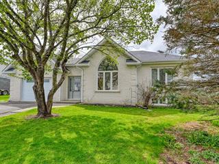 House for sale in Cowansville, Montérégie, 121, Rue des Rossignols, 15279396 - Centris.ca