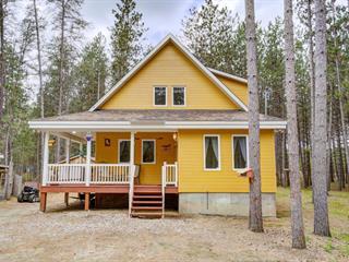 Maison à vendre à Kazabazua, Outaouais, 53, Rue  Parc-Élan, 15141087 - Centris.ca