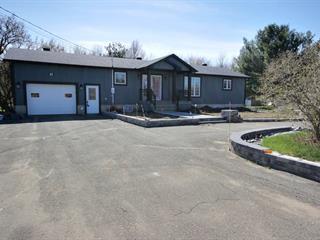 House for sale in Kingsey Falls, Centre-du-Québec, 87, 12e Rang, 17373399 - Centris.ca