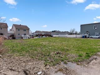 Terrain à vendre à Québec (Sainte-Foy/Sillery/Cap-Rouge), Capitale-Nationale, 7387, boulevard  Wilfrid-Hamel, 17405760 - Centris.ca