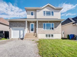 House for sale in Gatineau (Masson-Angers), Outaouais, 115, Rue de Condé, 12803185 - Centris.ca