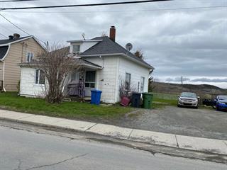 Maison à vendre à Saint-Donat (Bas-Saint-Laurent), Bas-Saint-Laurent, 136, Avenue du Mont-Comi, 28811363 - Centris.ca