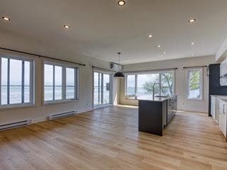 Condo / Apartment for rent in Beauharnois, Montérégie, 257A, Rue  Principale, apt. 001, 14787088 - Centris.ca