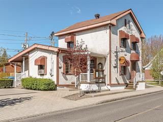 Bâtisse commerciale à vendre à Saint-Basile-le-Grand, Montérégie, 48, Montée  Robert, 14464518 - Centris.ca
