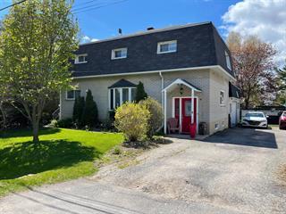 Maison à vendre à Notre-Dame-de-l'Île-Perrot, Montérégie, 6, Rue  Mainville, 23859739 - Centris.ca