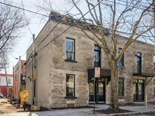 House for rent in Montréal (Le Plateau-Mont-Royal), Montréal (Island), 4830, Rue  Boyer, 26655367 - Centris.ca