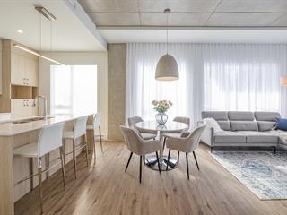 Condo / Apartment for rent in Saint-Jérôme, Laurentides, 400, boulevard  Jean-Baptiste-Rolland Est, apt. 309, 15600660 - Centris.ca
