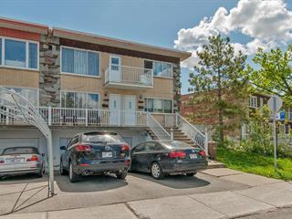 Triplex for sale in Laval (Laval-des-Rapides), Laval, 353 - 355A, 15e Rue, 14550505 - Centris.ca