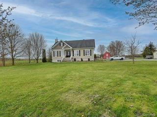 House for sale in Saint-Alphonse-de-Granby, Montérégie, 138Z, Chemin  Viens, 20617056 - Centris.ca