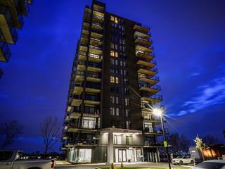 Condo à vendre à Brossard, Montérégie, 8310, boulevard  Saint-Laurent, app. 1601, 11771480 - Centris.ca