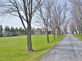 Maison à vendre à Saint-Laurent-de-l'Île-d'Orléans, Capitale-Nationale, 7294, Chemin  Royal, 28204145 - Centris.ca