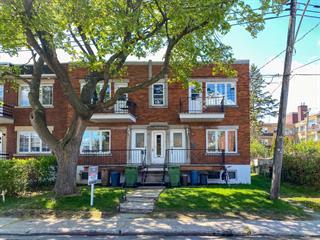 Quadruplex for sale in Montréal (LaSalle), Montréal (Island), 34 - 40, 9e Avenue, 14377775 - Centris.ca