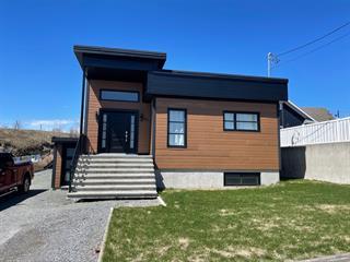 House for sale in Rivière-du-Loup, Bas-Saint-Laurent, 85, Rue  Lionel-Chalifour, 19684661 - Centris.ca