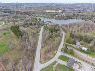 Duplex à vendre à Sherbrooke (Brompton/Rock Forest/Saint-Élie/Deauville), Estrie, 4010, Rue  Roland, 12985851 - Centris.ca